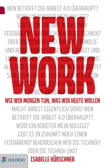 Cover_New Work