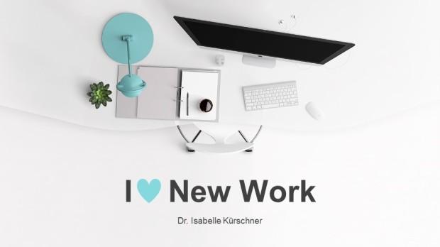 I Love New Work Nürnberger 18.07.2018Bild2